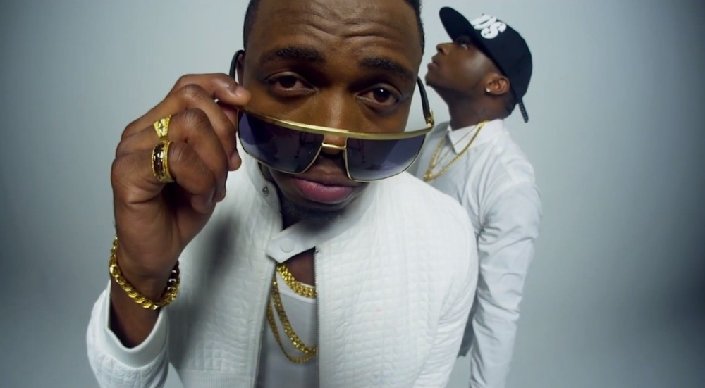 Diamond-Davido-Number-One-Remix-4