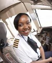 captain irene