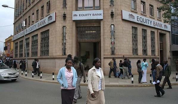 equity bank 2