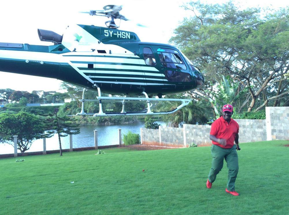 kabogo helicopter 2