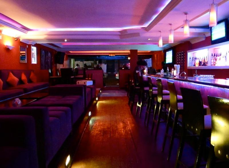 blog best nightlife spots nairobi
