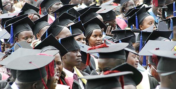 graduating in actuarial science