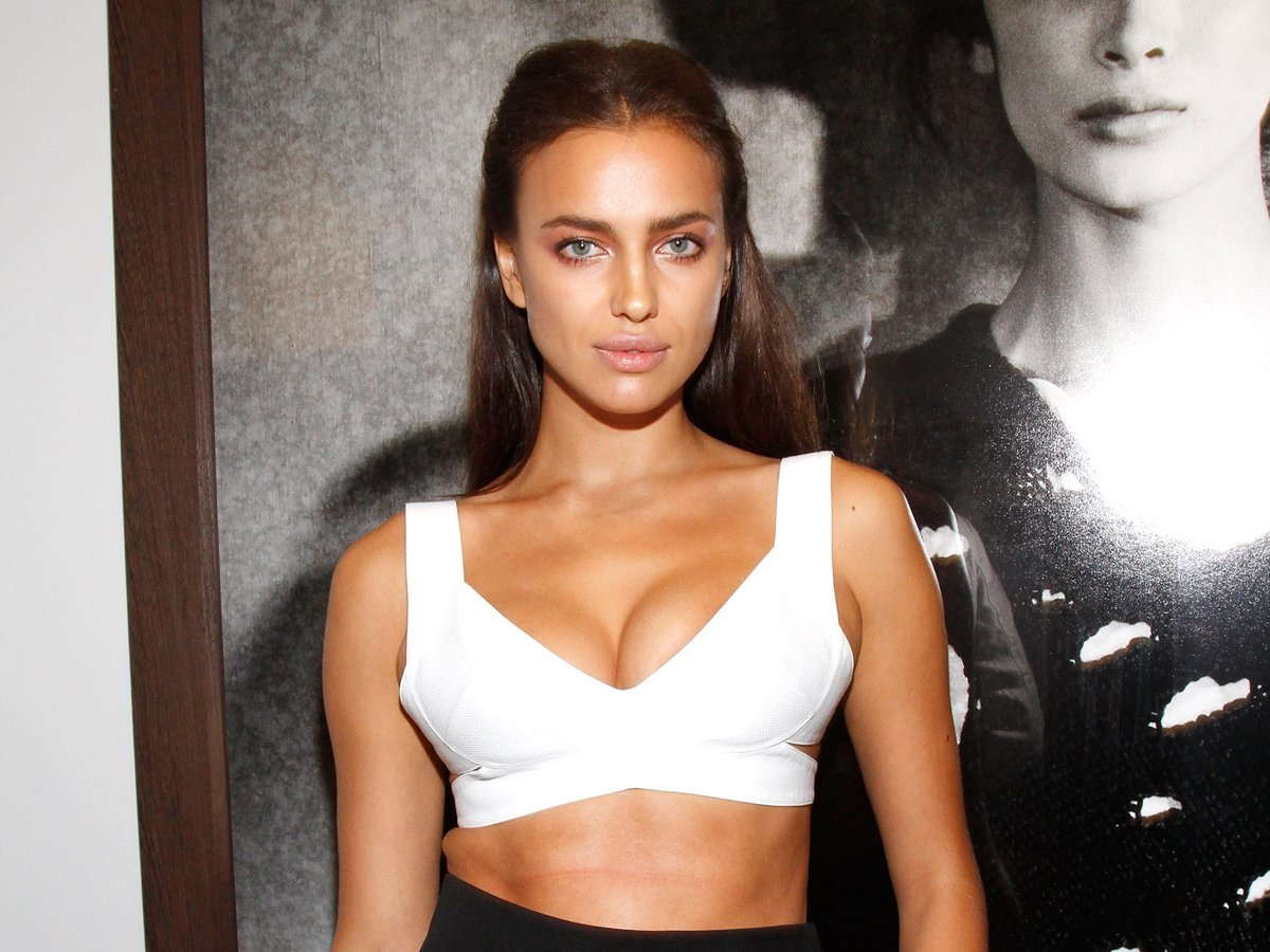 hes-dating-russian-swimsuit-model-irina-shayk