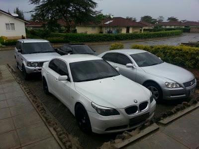 jaguars car4