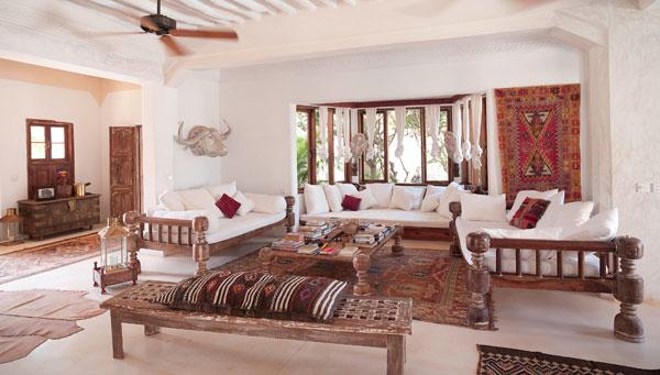 majlis resort 2