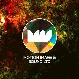 motion image and sound ltd