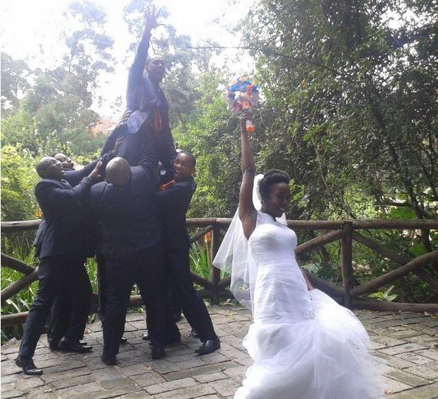 rigga wedding 11