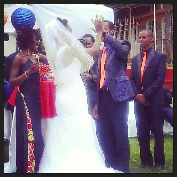 rigga wedding 2