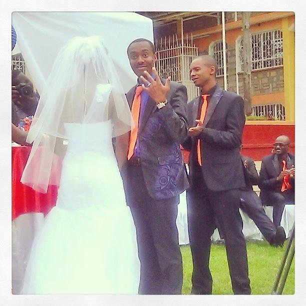 rigga wedding 3