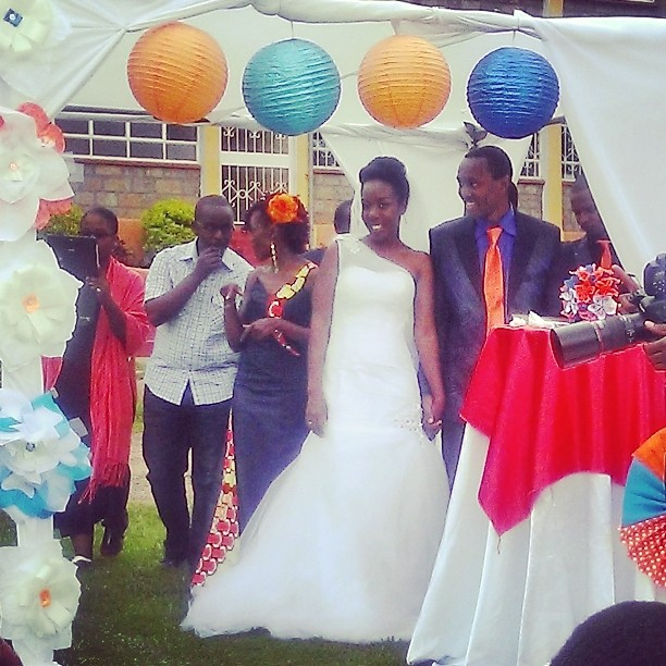 rigga wedding 4