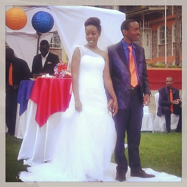 rigga wedding 5