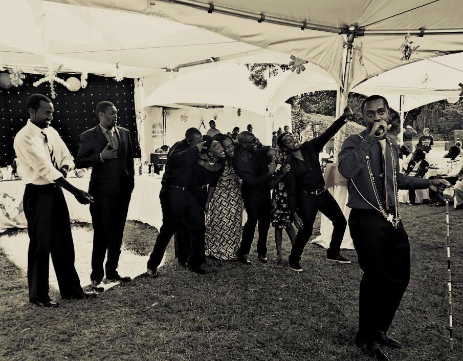 rigga wedding 7