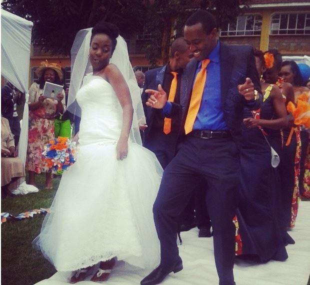 rigga wedding 9