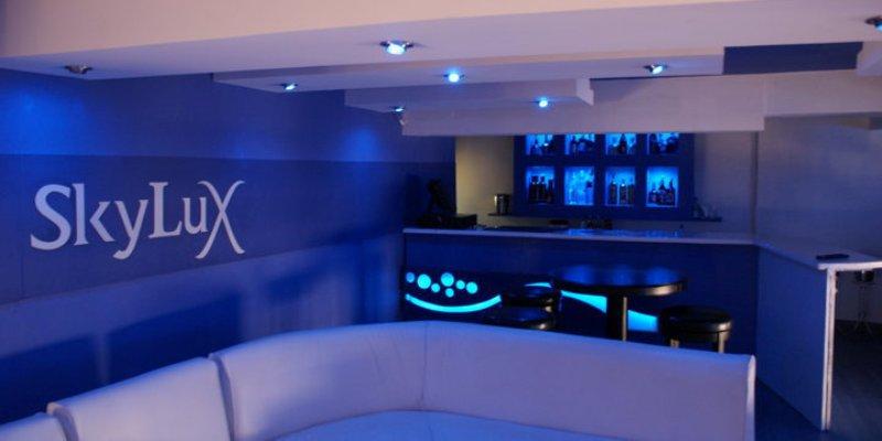 skylux lounge