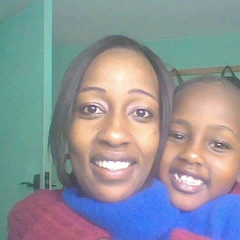 teacher wanjikus daughter