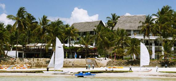 voyager beach 2