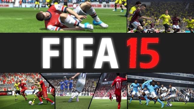 Fifa-15-640x360