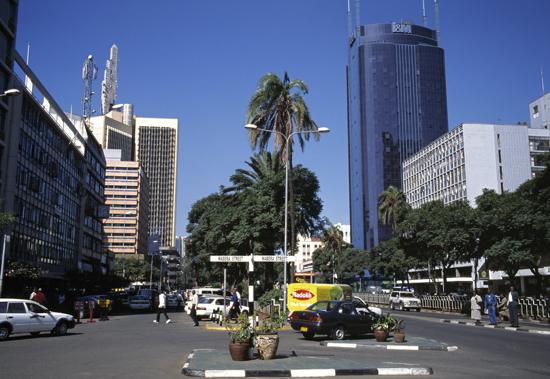 Nairobi-wabera-street-kenya_S