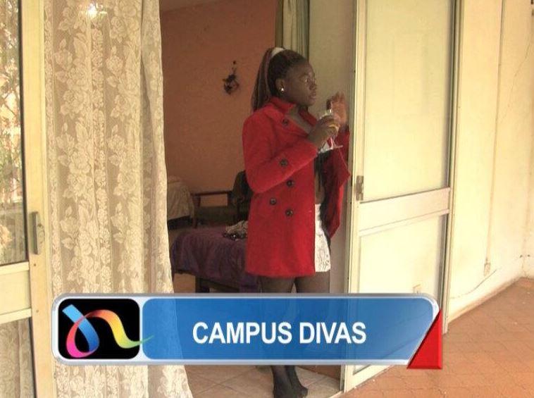 campus-diva1