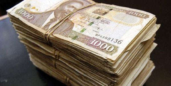 cash-kenya-shillings