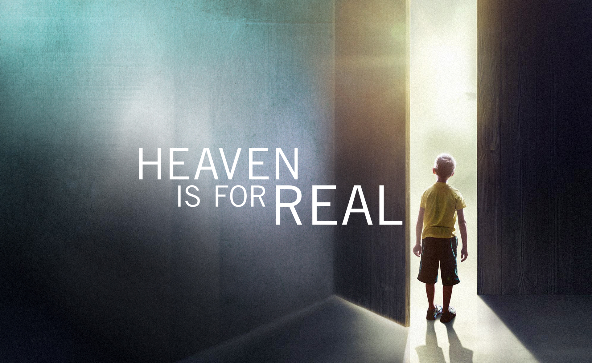 Heaven Is For Real Movie 15 Movies You Should W...