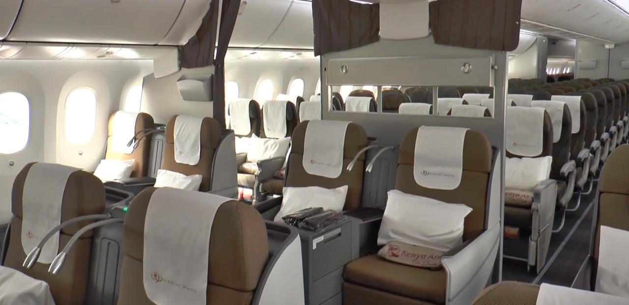 kenya-airways_dreamliner4