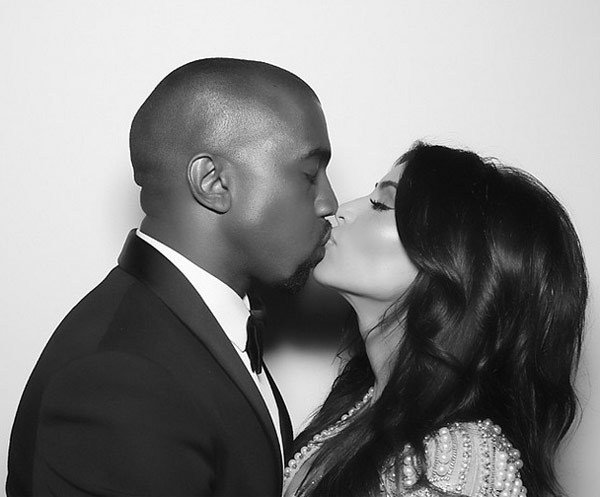 kim-kardashian-kanye-west-birthday-message