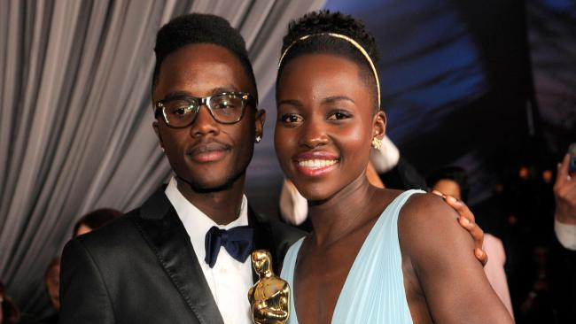 lupita-and-her-brother