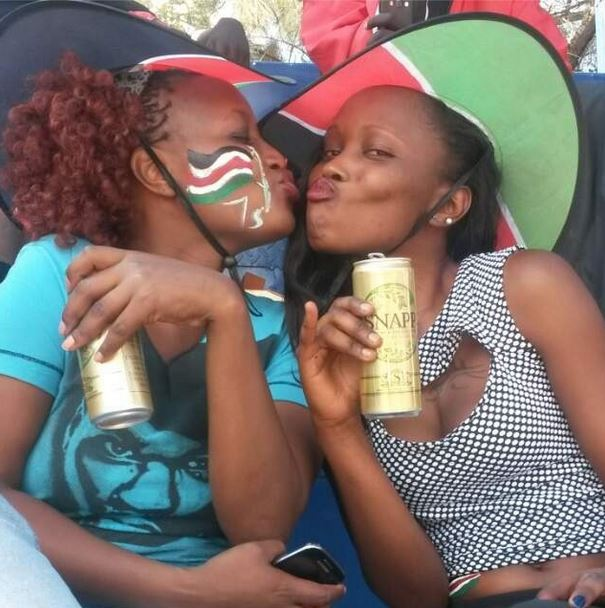 Family Party Games >> Photos From Masaku 7s and The After Party - Naibuzz