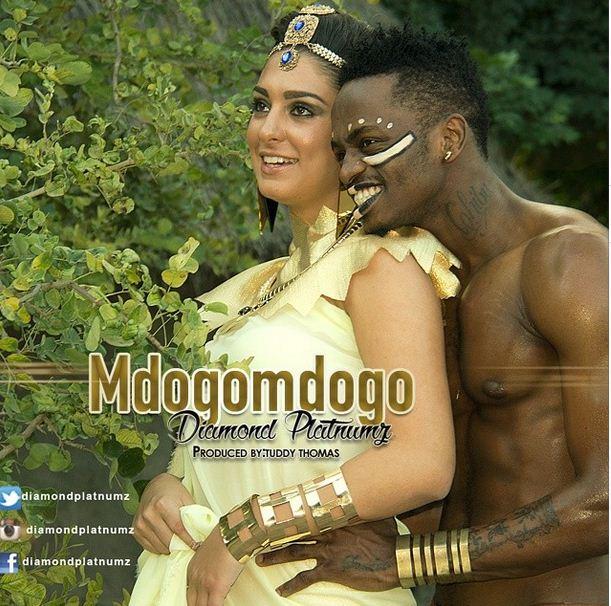 mdogomdogo