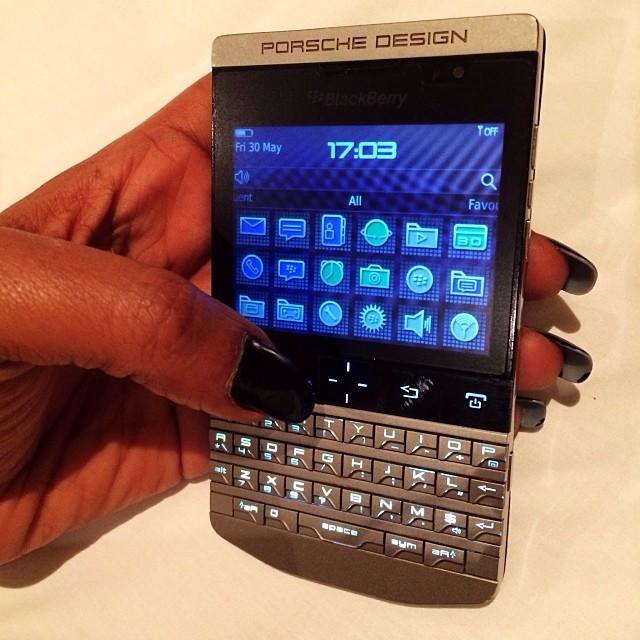 vera phone