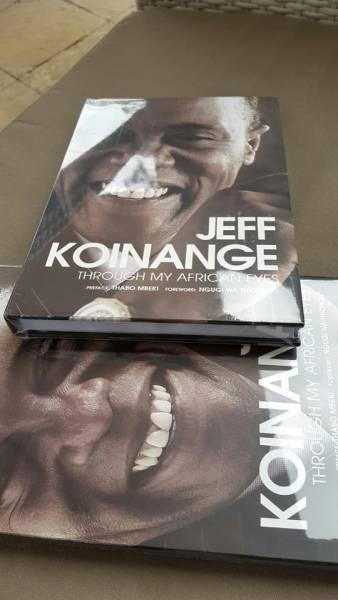 JEFF_KOINANGE-16971-600-600-70