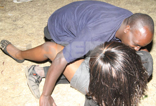 Dirty Things Kenyans Did At Masaku 7S Photos - Naibuzz-8914