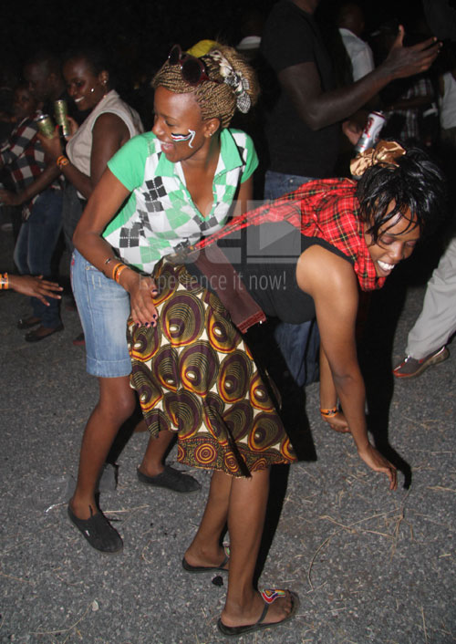 dirty things kenyans did at masaku 7s photos naibuzz