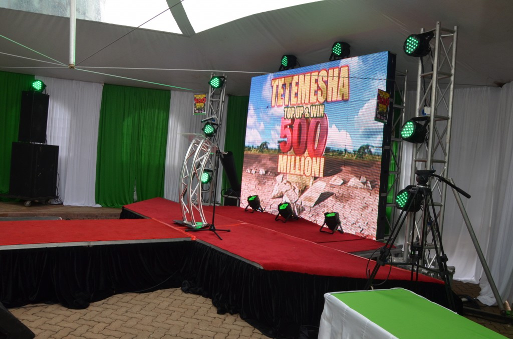 Tetemesha-safaricom-1024x678