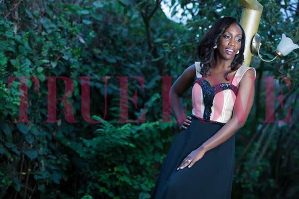 Yvonne-Okwara