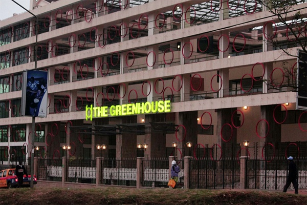 green-house-ngong-road-post