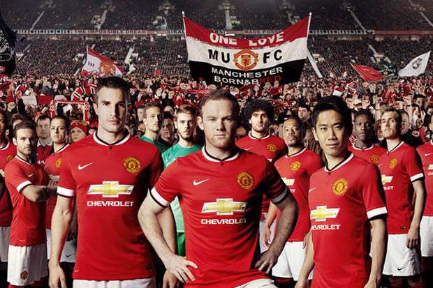 manchester_united_new_kit_chevrolet-387662