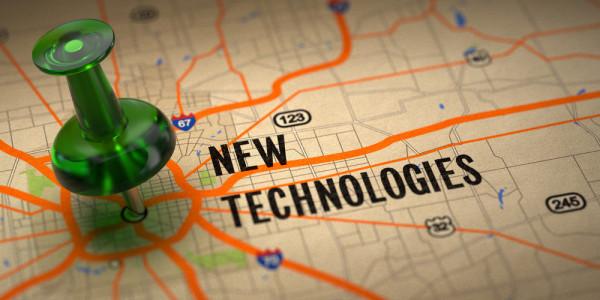 new-tech-600x300