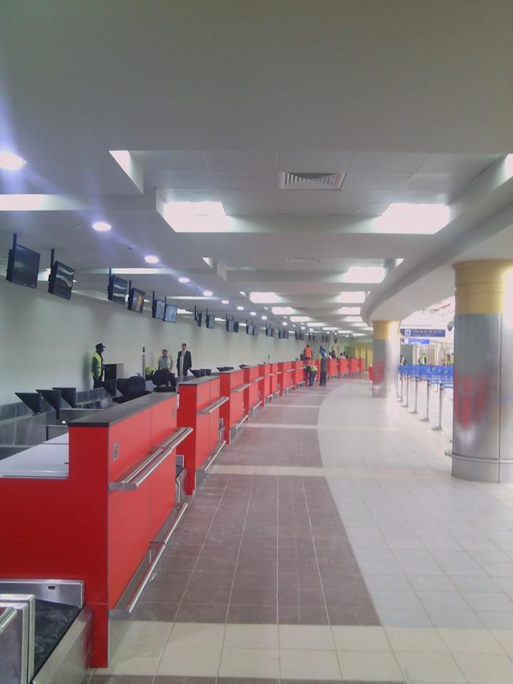 terminals6