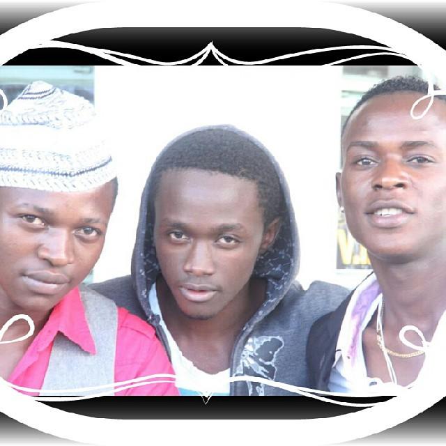 tbt_bahati