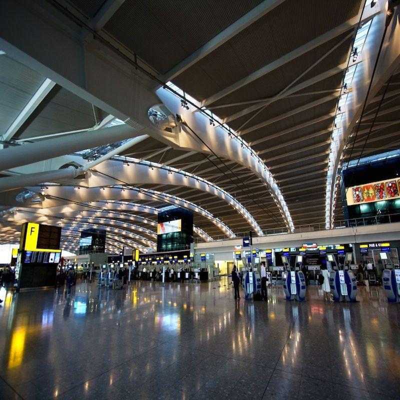 10-London-Heathrow-Airport-Via-phandroid.com_