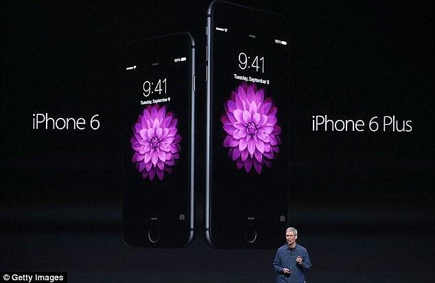 1411524313808_wps_13_iphone_6_plus_JPG