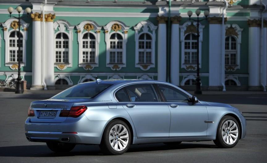 2015-BMW-ActiveHybrid-7-4
