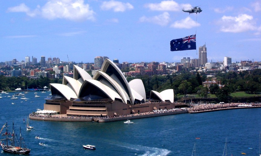 Australia_Day1