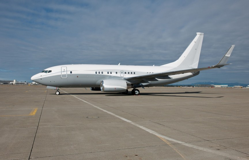 Boeing-Business-Jet-3