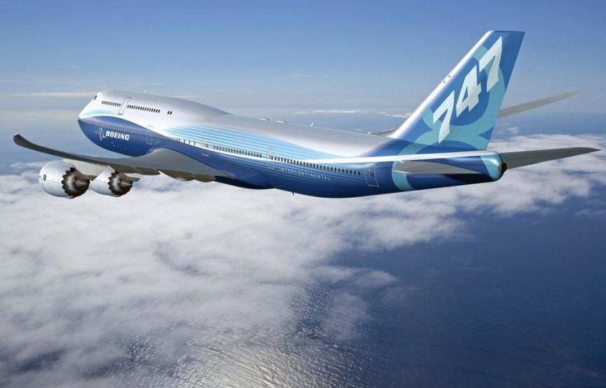 Boeing.747