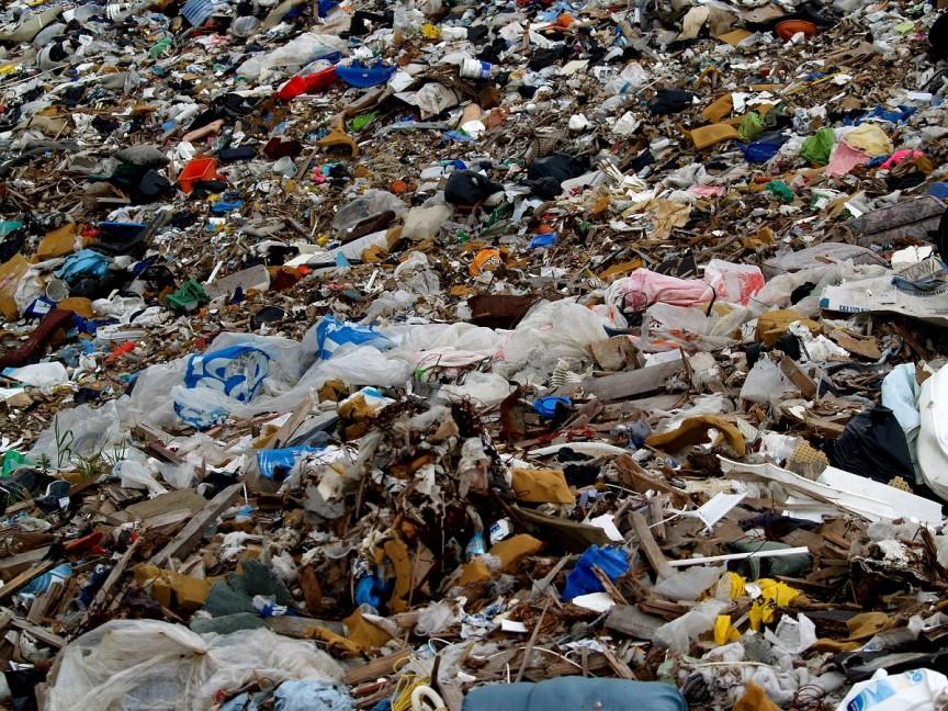 Eliminating-Waste-to-Improve-the-Economy