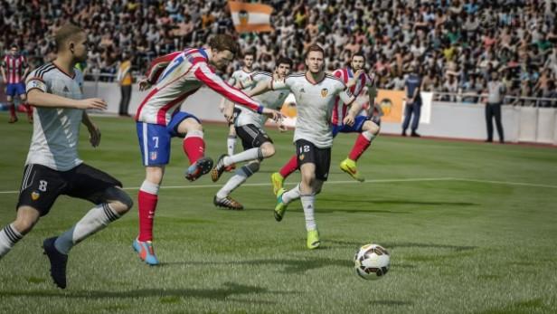 FIFA-15d