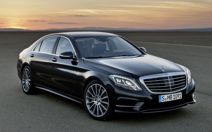 Mercedes-Benz-S-Class-1020x639